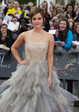 Emma Watson Royalty Free Stock Images