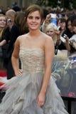 Emma Watson Stock Photos