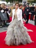 Emma Watson Royalty Free Stock Image