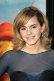 Emma Watson Zdjęcia Royalty Free