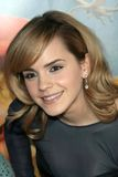 Emma Watson Obraz Royalty Free