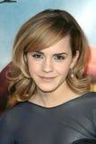 Emma Watson Zdjęcie Stock