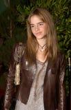 Emma Watson Stock Images