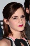 Emma Watson royaltyfria bilder