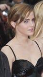 Emma Watson Στοκ Φωτογραφίες