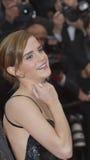 Emma Watson Στοκ Εικόνες