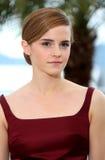 Emma Watson Imagens de Stock