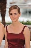 Emma Watson Lizenzfreies Stockfoto