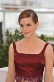Emma Watson Lizenzfreie Stockbilder