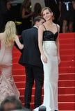 Emma Watson Stockbild