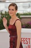 Emma Watson Stockfotografie