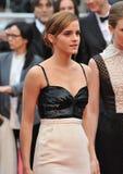 Emma Watson Lizenzfreies Stockbild