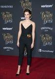 Emma Watson Photographie stock libre de droits