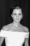 Emma Watson photos libres de droits
