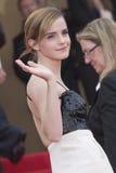 Emma Watson Royalty Free Stock Photo