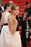 Emma Watson Royalty Free Stock Images