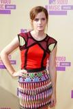 Emma Watson Royalty Free Stock Photography