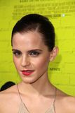 Emma Watson,Wallflowers Stock Images