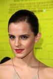Emma Watson,Wallflowers Stock Images