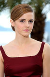 Emma Watson. At the 66th Cannes Film Festival - The Bling Ring photocall, Cannes, France. 16/05/2013 Picture by: Henry Harris / Featureflash Stock Images