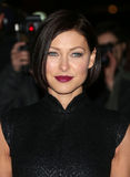 Emma Willis Royalty Free Stock Image
