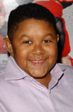Emmanuel Lewis Stock Photo