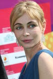 Emmanuelle Beart Royalty Free Stock Image