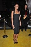 Emmanuelle Chriqui Royalty Free Stock Image