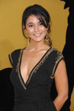 Emmanuelle Chriqui Stock Images