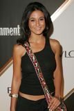 Emmanuelle Chriqui Royalty Free Stock Photo