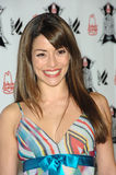 Emmanuelle Vaugier. At the Inaugural Arby's Action Sports Awards in Burbank, CA. November 30, 2006 Burbank, CA Picture: Paul Smith / Featureflash Stock Photo