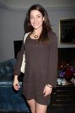 Emmanuelle Vaugier Royalty Free Stock Photos