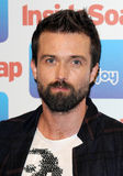 Emmett J Scanlan Royalty Free Stock Photography