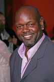Emmitt Smith Stock Photos