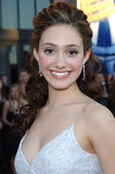 Emmy Rossum Royalty Free Stock Photography