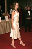 Emmy Rossum imagen de archivo libre de regalías