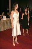 Emmy Rossum immagine stock