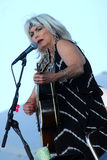 Emmylou Harris Stock Photos
