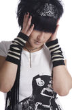 EMO Stock Images