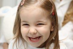Emociones Imagen de archivo libre de regalías
