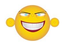 Emoji Стоковые Изображения