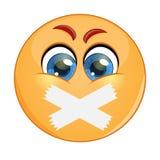 emoticon-con-le-fasciature-adesive-sopra-le-sue-labbra-72622470.jpg