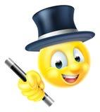 Emoticons 2015 C3-07 Fotos de archivo libres de regalías