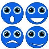 Emotion Stock Photos