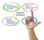 Emotional Intelligence Stock Photos