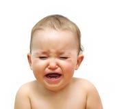 Emotions Stock Image