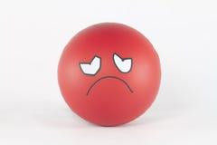 Emozioni. Fotografia Stock Libera da Diritti