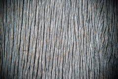 Empañado texturizado de la madera vieja Fotografía de archivo libre de regalías