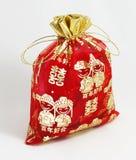 Empacotamento dos doces Foto de Stock Royalty Free