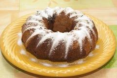 Empanada Imagen de archivo libre de regalías